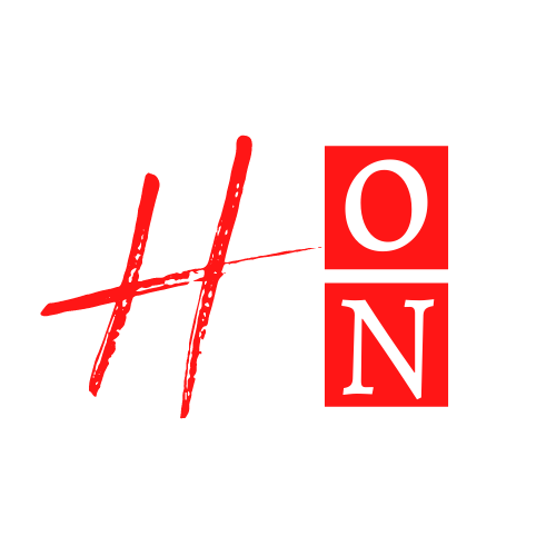 HighOnNetworks